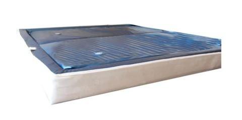 Perchè acquistare un letto ad acqua? Come Scegliere il Miglior ...