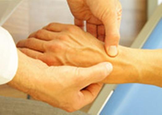 Letto Ad Acqua Pro E Contro : Materassi acqua antidecubito salute consigli medici